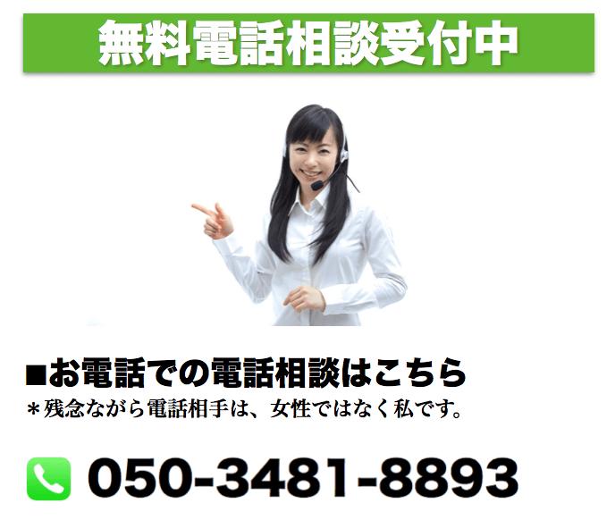 スクリーンショット 2016-06-01 17.39.42