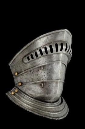 north italy 16th century