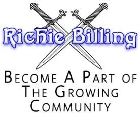 richie billing logo