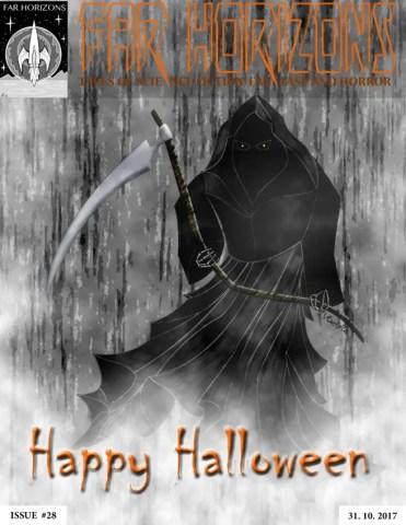 halloween-2017-1.jpg