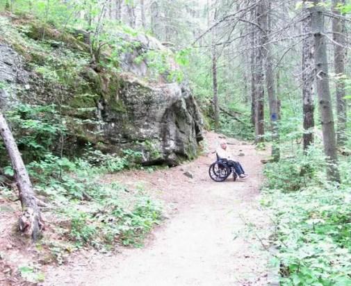 Wheelchair hiking.jpg