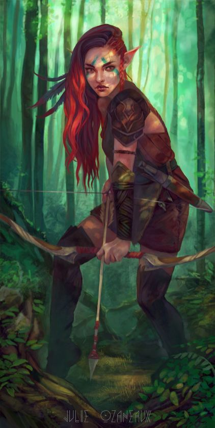 1b839549fb5452ba98fe1b3c745cbc05--female-elf-art-elf-female-warrior