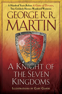 A_Knight_of_the_Seven_Kingdoms_cover.jpg