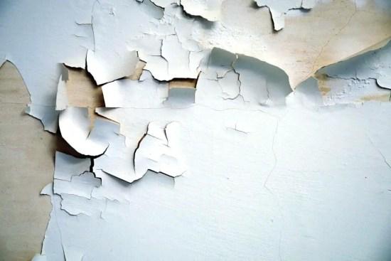 flaking walls.jpg