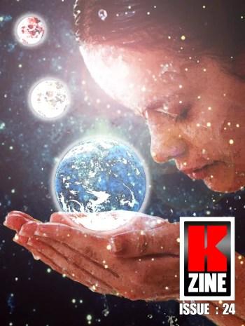 Kzine24cover