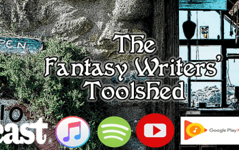 Writing Flash and Nano Fiction – Podcast