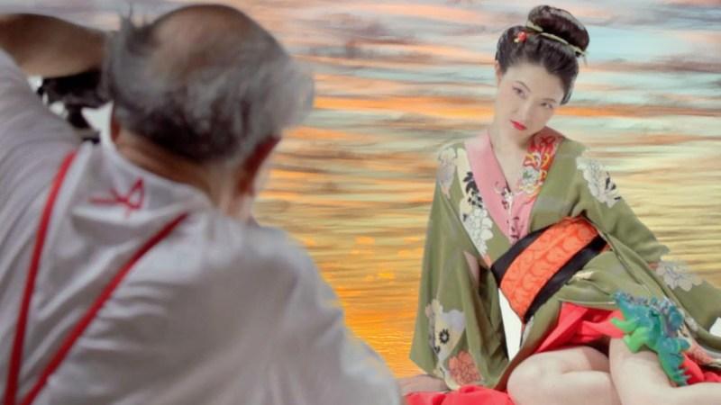 nowness-photographers-in-focus-nobuyoshi-araki