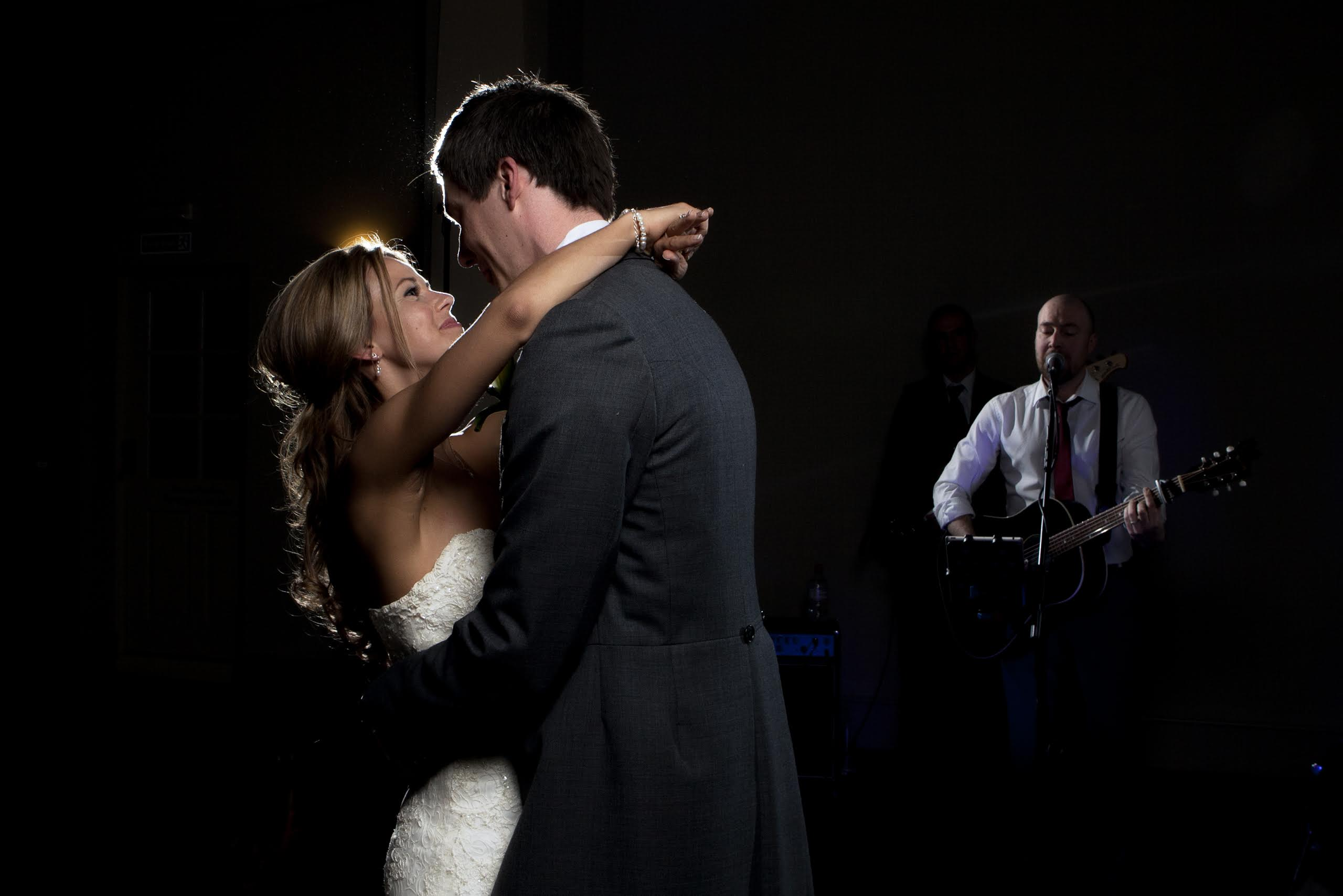 Whatever The Occasion Weddings Parties And Corporate Events We Can Provide Live Music To Enhance Your Event Presenting A Memorable Day Or Night For Each