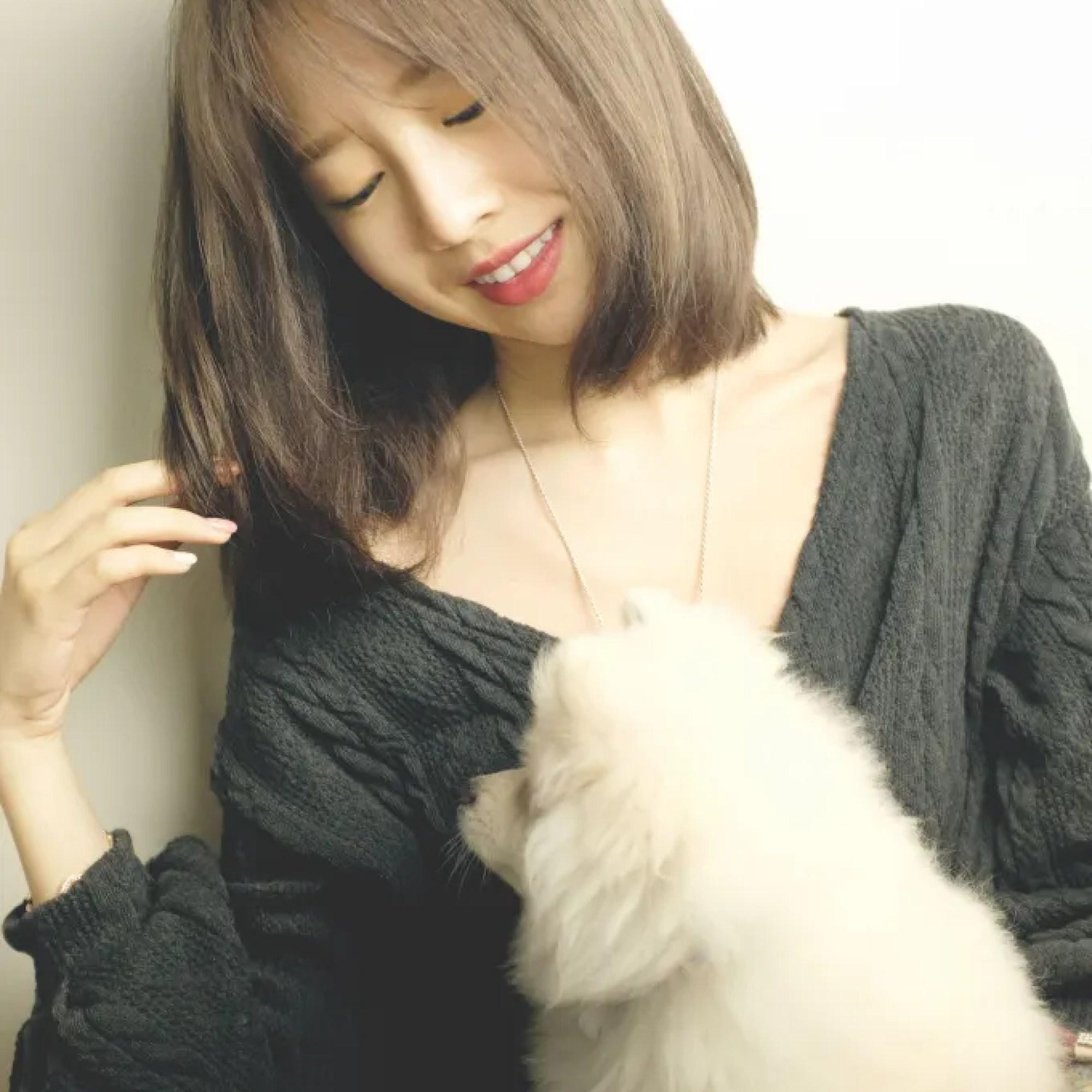 台北 女生 剪髮 推薦