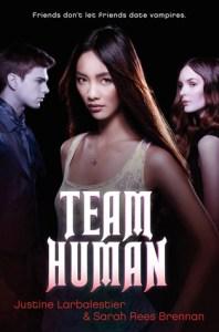 team human
