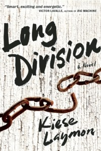 long divisino