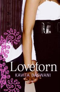 Lovetorn