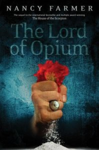 lord of opium