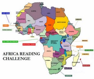 Africa Challenge