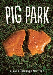 Pig Park