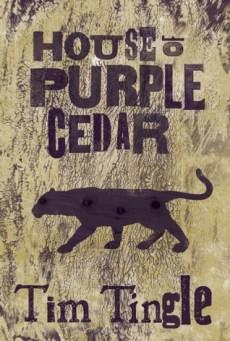 House of Purple Cedar