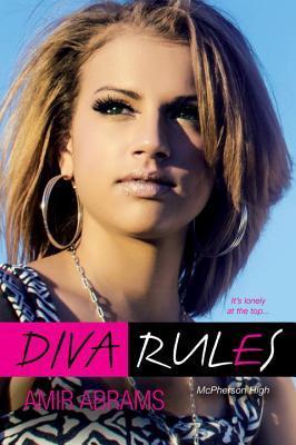 Diva Rules