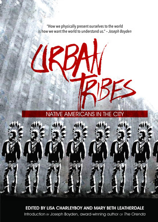 Urban-Tribes