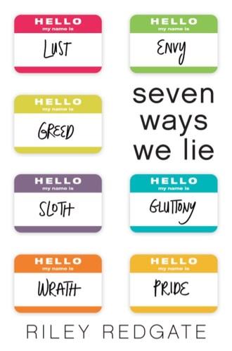 SevenWays