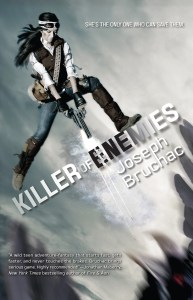 Killer_of_Enemies_FINALquote