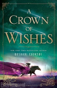 crownofwishes