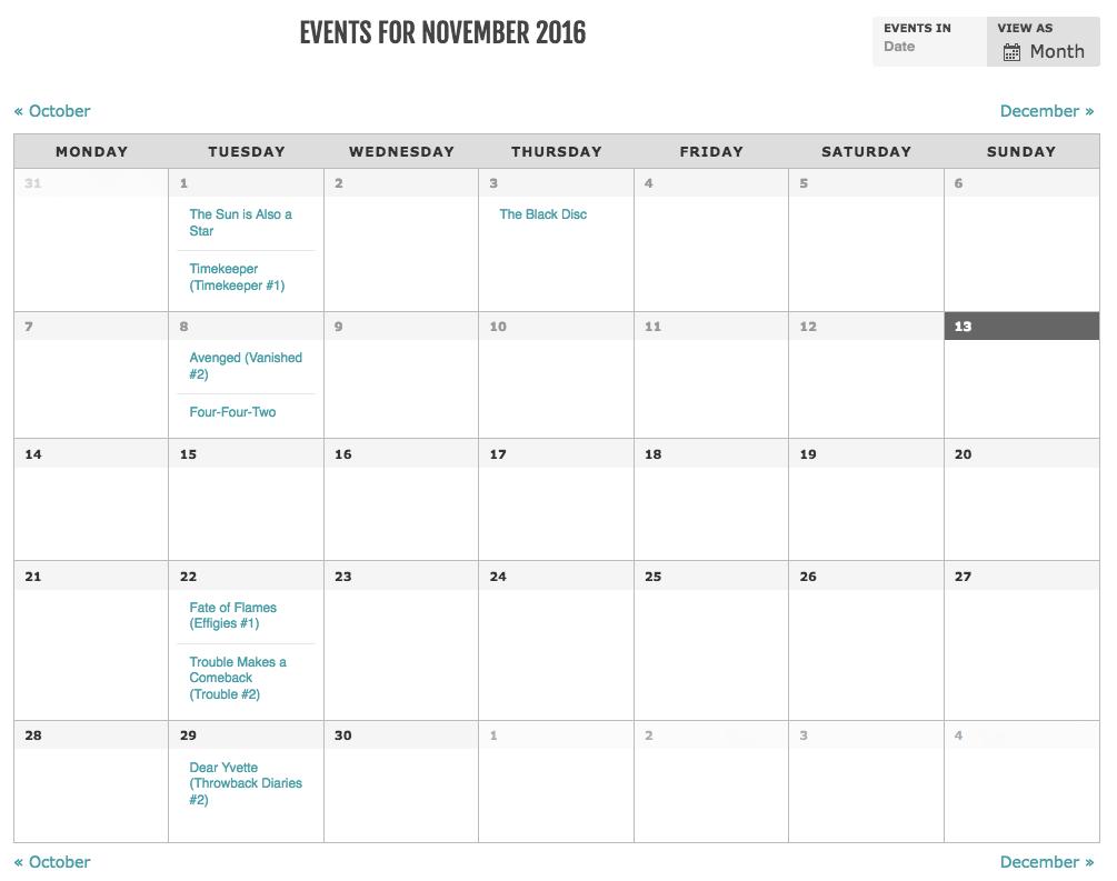 screen-shot-2016-11-13-at-8-27-23-pm