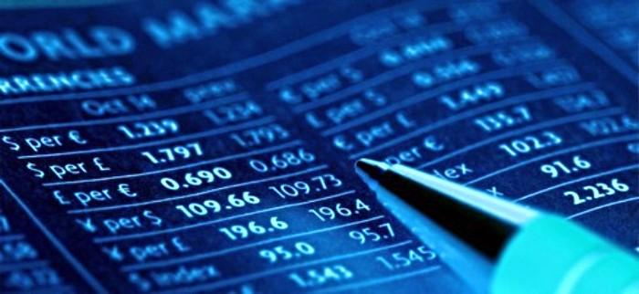 trgovinske prednosti binarnih opcija 7 bara trgujući ethereumom ili bitcoinima