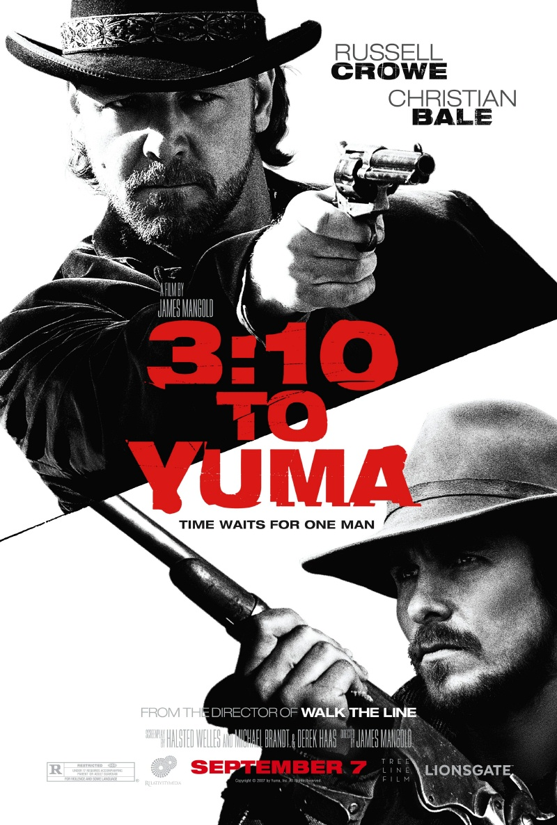 https://i0.wp.com/richkleber.com/family/rich/moviereviews/moviereviews/movieimages/yuma1.jpg