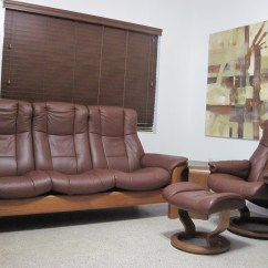 How To Sell Used Sofa Wooden Designs With Dimensions This New Smyrna Florida Couple Had A Hard Time Selling