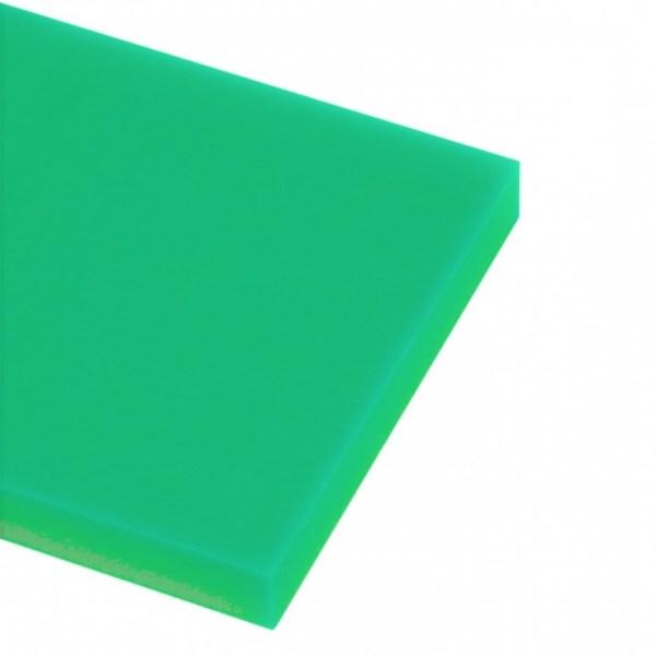 hmpe1000 groen
