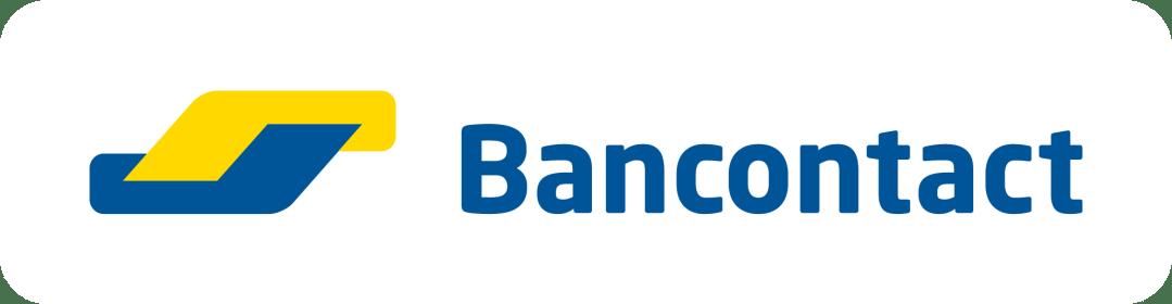 bankcontact smal