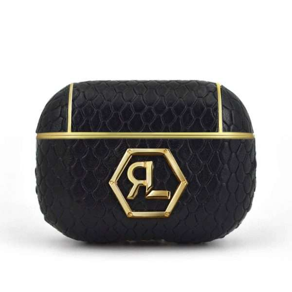 Black Caviar Airpods Pro Case