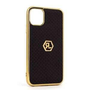 Black Caviar Phone Case