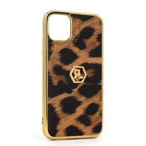 Wild Cheetah Phone Case