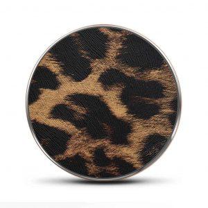 Wild Cheetah Wireless Charger