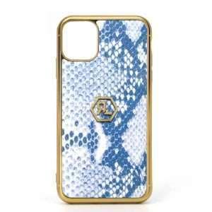 The Ocean Phone Case