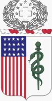 Army_Medical