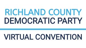 RCDP 2020 Virtual Convention @ Virtual Convention Center