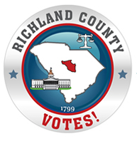 Richland County Election Commission