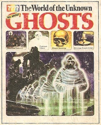 cc1b9-usborne-ghosts-cover