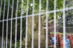 sphinxprison