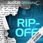Rip-Off! audiobook cover