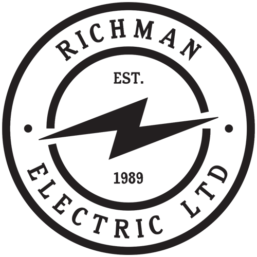Richman Electric Ltd