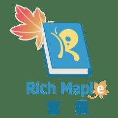 RichMaple富楓