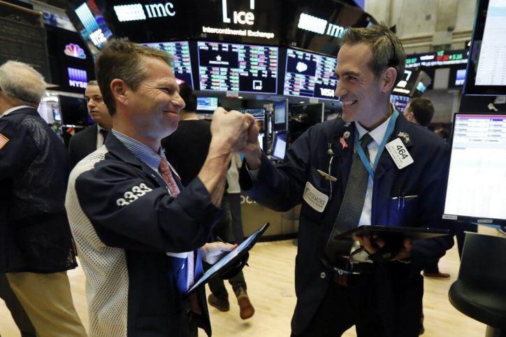 投資經理人 為什麼人要存錢?教你1招就存到100萬!