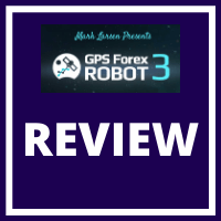 GPS Forex Robot Review: Gpsforexrobot.com Is it a Profitable Investment