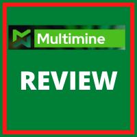 Multimine Review: Daily Returns Crypto Mining Ponzi