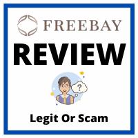 FreeBay Review