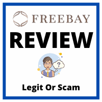 FreeBay Review – Legit MLM or Karatbars Reboot Scam?