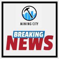 Mining City Update: A Ponzi Scheme Confirmed By Philippine SEC